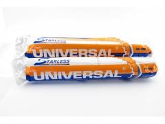 Термобумага (бумага) для факса Starless Universal 210х12х30 (18 метров)