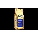 Кофе в зернах Barista pro Crema, 1000 г