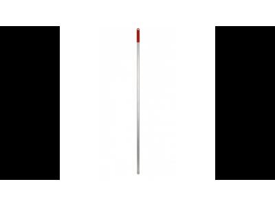 Черенок алюминиевый Hole-Fit