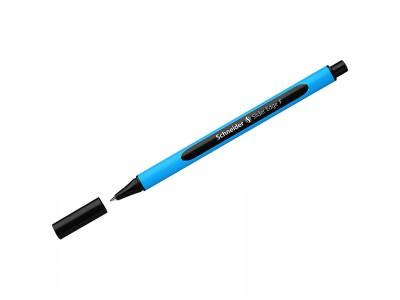 Ручка шариковая Schneider SLIDER EDGE F