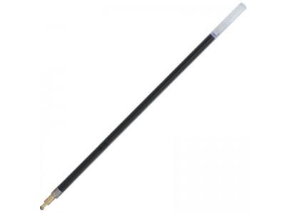 Стержень на масляной основе, для шариковой ручки IBP307, 0,5мм, 138 мм, синий, арт. IBR06/BU