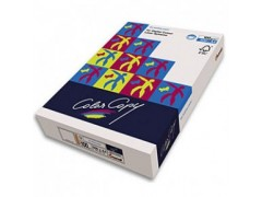 Бумага Color Copy, пл. 200 г/м2, ф.А4