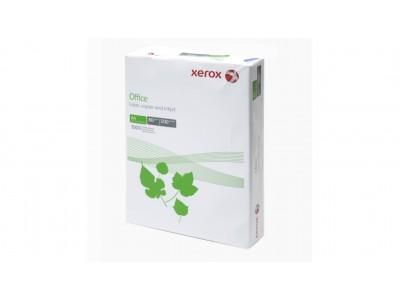 Бумага Xerox Office, ф.А4, 500 листов в пачке
