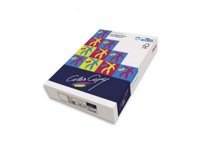 Бумага Color Copy, пл. 100г/м2, ф.А4