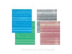 Тетрадь SPONSOR, бумвинил, клетка, ф. А4, 96 листов