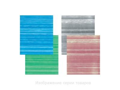 Тетрадь SPONSOR, бумвинил, клетка, ф. А5, 48 листов