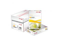 Бумага Colotech Plus, пл. 200г/м2, ф.А3