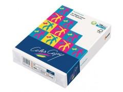 Бумага Color Copy, пл. 120 г/м2, ф.А4