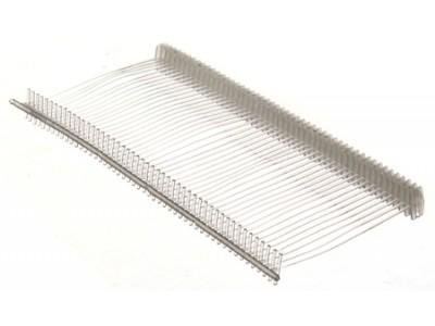 Ярлыкодержатель для тонких тканей 50мм (5000 ярл./кор)