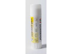 Клей-карандаш 436425 круглый, 25г, на PVP основе