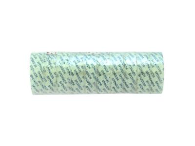 Клейкая лента канцелярская, прозрачная, 15 мм х 10 м, арт. ST1510