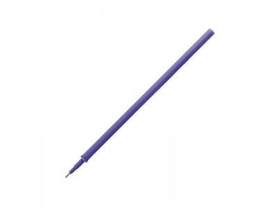 Стержень на масляной основе, 0.6 мм, для гелевой ручки IGP600, IGP601, арт. IGR600, цвет синий