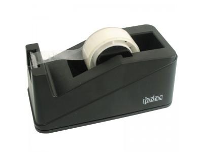 Диспенсер для клейкой ленты, настольный, арт. ITD1003