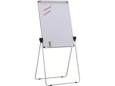 Флипчарт магнитно-маркерный Classic Boards BMF96-VV, 90x60 см, подставка с возмож-тью вращения на 360 градусов, арт. VV9060