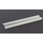 Ярлыкодержатель для тонких тканей F15NY (10000 ярл./кор)