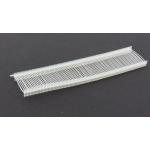 Ярлыкодержатель для тонких тканей F25NY (10000 ярл./кор)