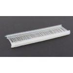 Ярлыкодержатель для тонких тканей F25PP (10000 ярл./кор)