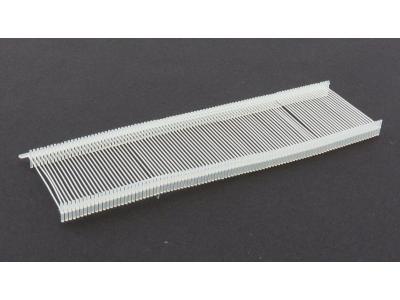 Ярлыкодержатель для тонких тканей F30NY (10000 ярл./кор)