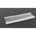 Ярлыкодержатель для тонких тканей F30PP (10000 ярл./кор)