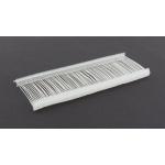 Ярлыкодержатель для тонких тканей F35PP (10000 ярл./кор)