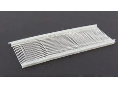 Ярлыкодержатель для тонких тканей F40NY (10000 ярл./кор)