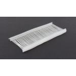 Ярлыкодержатель для тонких тканей F40PP (10000 ярл./кор)