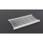 Ярлыкодержатель для тонких тканей F50PP (10000 ярл./кор)