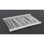 Ярлыкодержатель для тонких тканей F65PP (10000 ярл./кор)