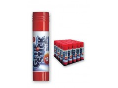 Клей-карандаш KS10, 10 гр, GRANIT