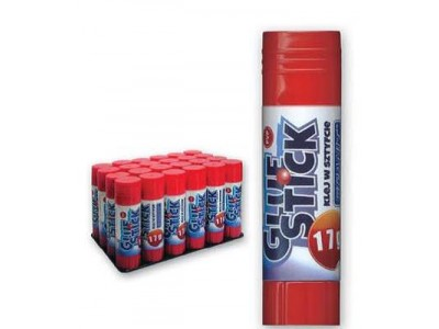 Клей-карандаш KS17, 17 гр, GRANIT