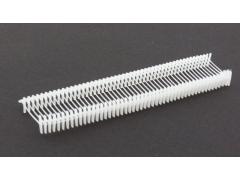 Ярлыкодержатель для обычных тканей R15PP (5000 ярл./кор)