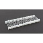 Ярлыкодержатель для обычных тканей R25PP (5000 ярл./кор)