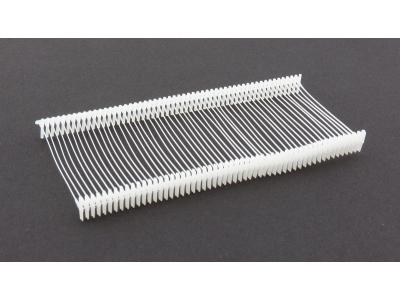 Ярлыкодержатель для обычных тканей R40PP (5000 ярл./кор)