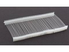 Ярлыкодержатель для обычных тканей R45PP (5000 ярл./кор)
