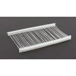 Ярлыкодержатель для обычных тканей R50PP (5000 ярл./кор)