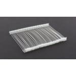 Ярлыкодержатель для обычных тканей R65PP (5000 ярл./кор)