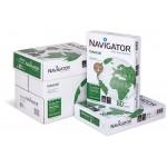 Бумага Nаvigator Universal А4 80г/м 500л
