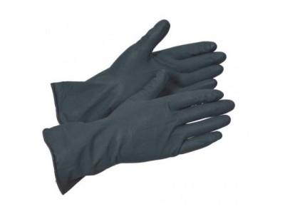Перчатки КЩС тип 2, размер M