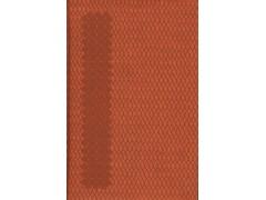 Ежедневник BG Business Graphics 320 стр. А5, недатированный Agenda Orange (оранжевый) кожзам,тиснение,ляссе, арт. Еп5_7БЦ_т 320 BG 2381