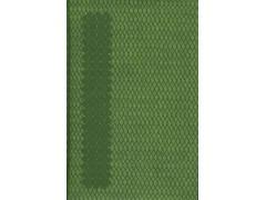 Ежедневник BG Business Graphics 320 стр. А5, недатированный Agenda Lime (св.зеленый) кожзам,тиснение,ляссе, арт. Еп5_7БЦ_т 320 BG 2384