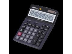 Калькулятор 16 разрядов настольный Deli, арт.39259