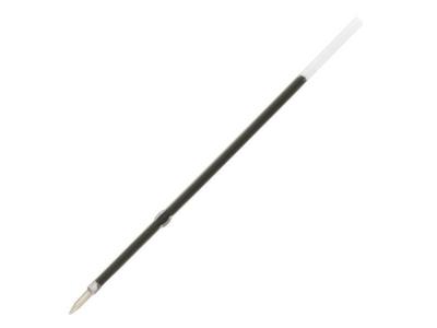 Стержень для автоматич. шариковой ручки IBP401,411,421, 0,5мм, 106мм, синий, арт. IBR03/BU