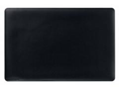 Настольное покрытие Durable (7102-01) 40х53см черный нескользящая основа