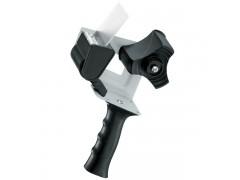 Диспенсер для упаковочной клейкой ленты 50мм, арт. 101000700