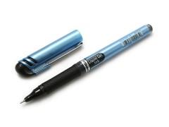 """Ручка роллер """"EnerGel"""" - 0.5 мм, черный"""