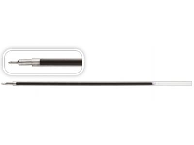 Стержни масляные, СИНИЕ, длина 136мм, 0,5мм, арт. S 819
