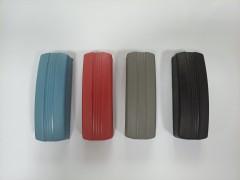 Губка-стиратель BOARDLINE магнитная для маркерной доски, 5,5*16*4,8см, арт. T-555