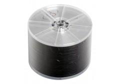 Диск DVD-RW Data Standart 4х 4.7Гб Bulk 50шт.