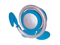 Memo-holder на стикере, синий, арт. Lmh12077/С