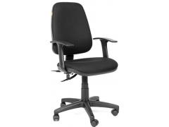 Кресло офисное CHAIRMAN 661